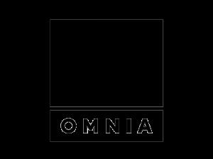 Omnian logo